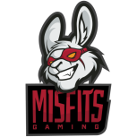 600px-Misfits_logo