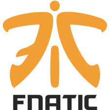 600px-Fnaticlogo_square.png