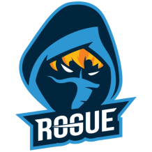600px-Rogue_(2018_European_Team)logo_square