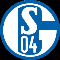 600px-Schalke_04_Esportslogo_square
