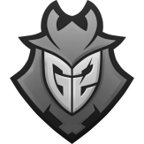 600px-G2_Esportslogo_square.png