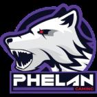 220px-Phelan_Gaminglogo_square.png