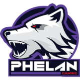 220px-Phelan_Gaminglogo_square