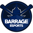 600px-Barrage_Esportslogo_square.png