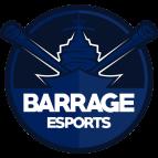600px-Barrage_Esportslogo_square.png