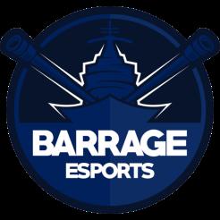 600px-Barrage_Esportslogo_square