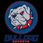 600px-Bulldog_Esportslogo_square.png