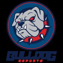 600px-Bulldog_Esportslogo_square