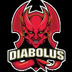 600px-Diabolus_Esportslogo_square.png