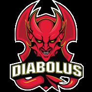 600px-Diabolus_Esportslogo_square