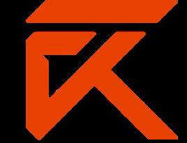 600px-Excel_Esportslogo_square (1)