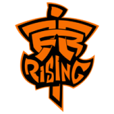 220px-Fnatic_Risinglogo_square.png