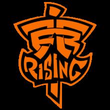 220px-Fnatic_Risinglogo_square