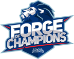 Forge_of_Champions