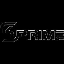 SK_Gaming_Primelogo_square.png