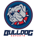 220px-Bulldog_Esportslogo_square