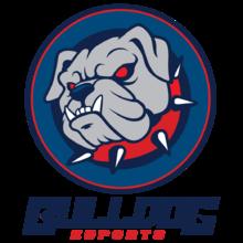 220px-Bulldog_Esportslogo_square.png