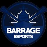 220px-Barrage_Esportslogo_square