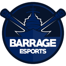 220px-Barrage_Esportslogo_square.png